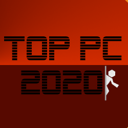 Top PC 2020